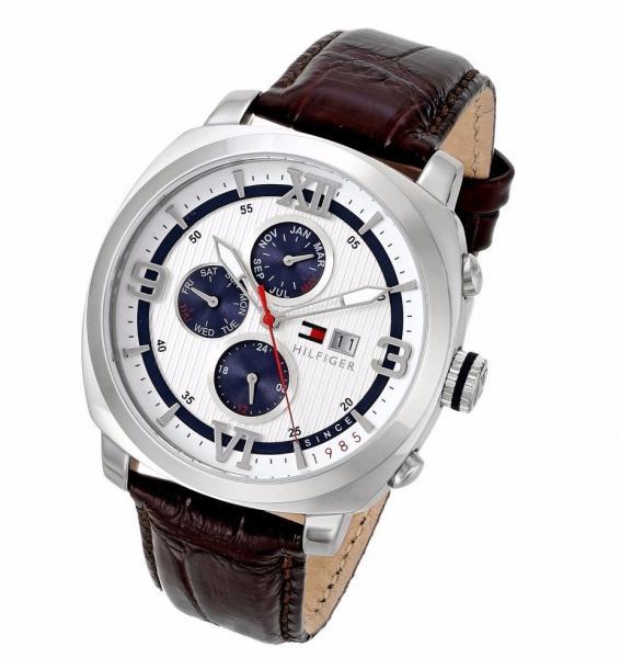 f969ed81a Vďaka pestrému výberu kvalitných šperkov a hodiniek z nášho eshopu  skmoda.sk si určite vyberiete to najlepšie, čím obdaríte svojich blízkych  pri tejto ...